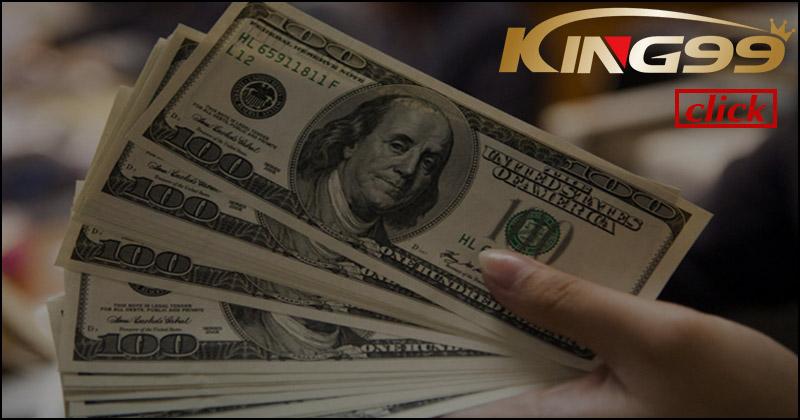 วิธีฝากเงิน KING99 ผ่านระบบอัตโนมัติ